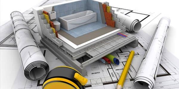 home-projetos-industriais