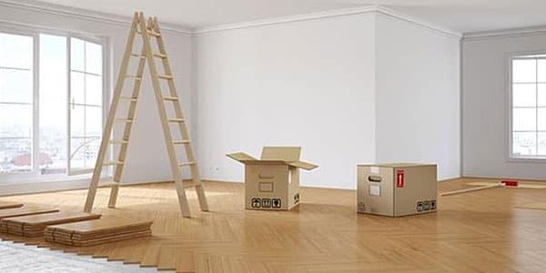 home-reforma