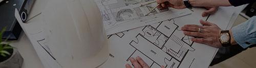 projetos-arquitetonicos