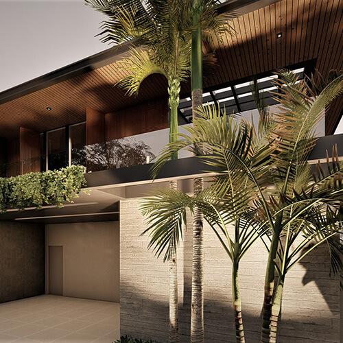 projetos-arquitetonicos-home