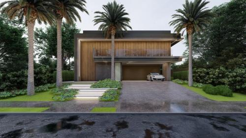 epcon-engenharia-projeots-residenciais (1)