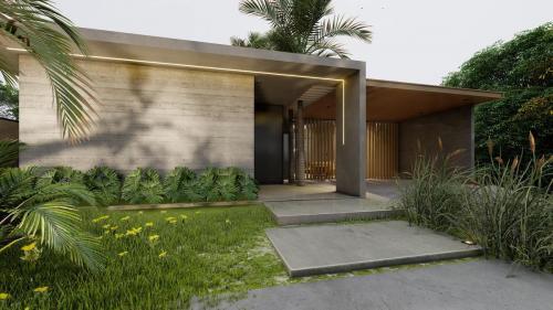 epcon-engenharia-projeots-residenciais (10)