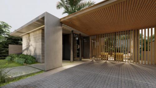 epcon-engenharia-projeots-residenciais (11)