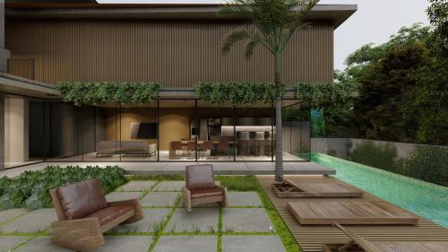 epcon-engenharia-projeots-residenciais (12)
