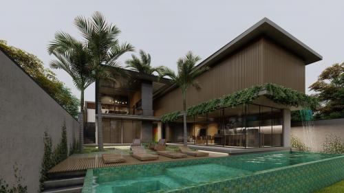 epcon-engenharia-projeots-residenciais (13)