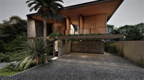 epcon-engenharia-projeots-residenciais (15)