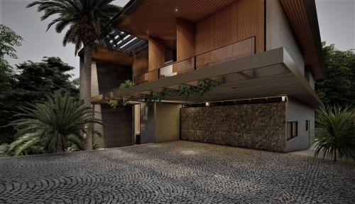 epcon-engenharia-projeots-residenciais (16)
