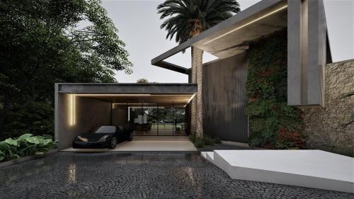 epcon-engenharia-projeots-residenciais (17)