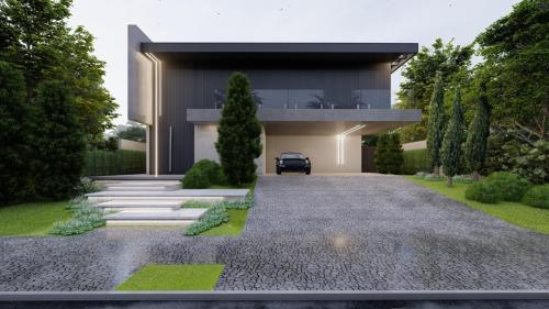 epcon-engenharia-projeots-residenciais (2)
