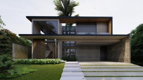 epcon-engenharia-projeots-residenciais (3)