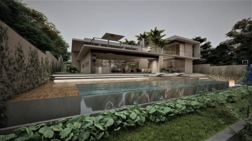 epcon-engenharia-projeots-residenciais (4)