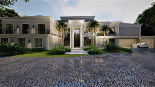 epcon-engenharia-projeots-residenciais (5)