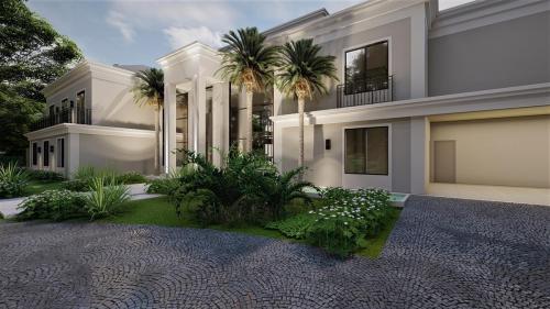epcon-engenharia-projeots-residenciais (6)