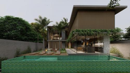 epcon-engenharia-projeots-residenciais (8)