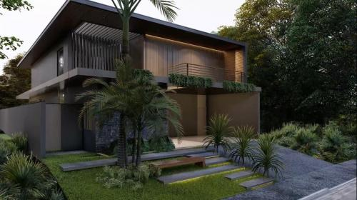 epcon-engenharia-projeots-residenciais (9)