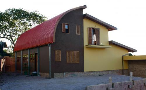 obras-residenciais-epcon-engenharia (10)