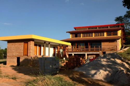 obras-residenciais-epcon-engenharia (12)