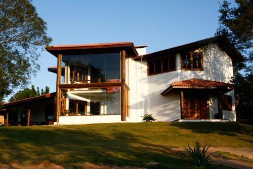 obras-residenciais-epcon-engenharia (13)