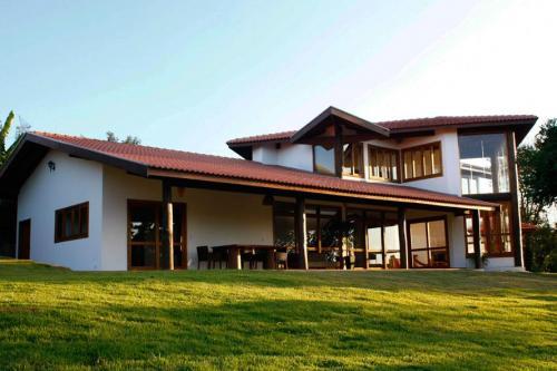 obras-residenciais-epcon-engenharia (14)