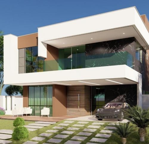obras-residenciais-epcon-engenharia (18) 2