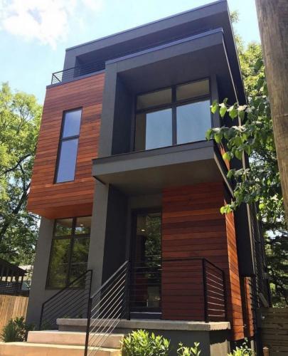 obras-residenciais-epcon-engenharia (19) 2