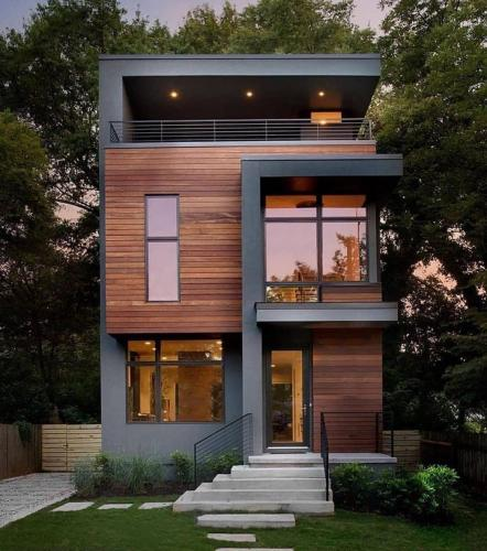 obras-residenciais-epcon-engenharia (20) 2