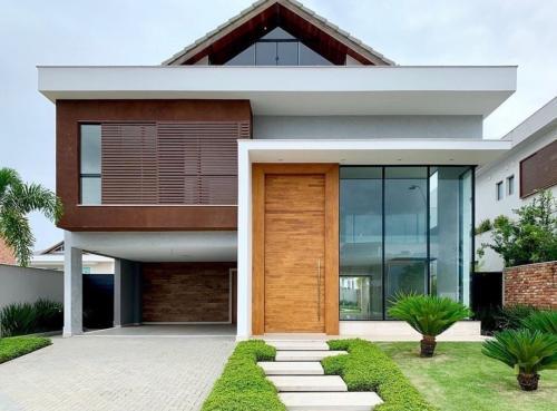 obras-residenciais-epcon-engenharia (21)