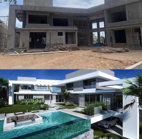 obras-residenciais-epcon-engenharia (22)