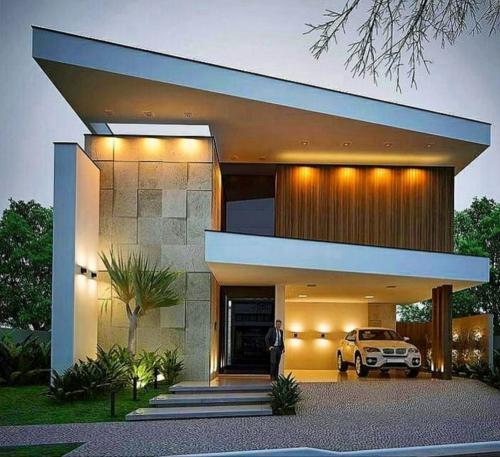 obras-residenciais-epcon-engenharia (23)